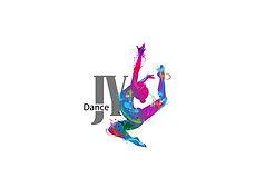 JY Dance-白.jpg