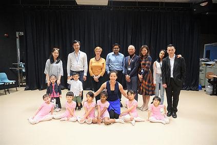 2018.11.06 Ballet presentation 1.jpg