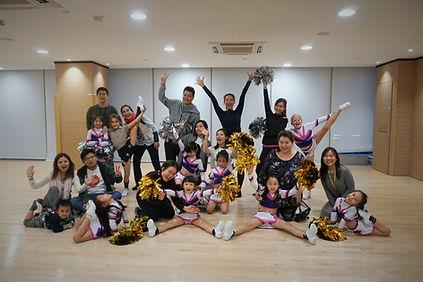 2018.11.22 Cheerleading Open class 2.jpg