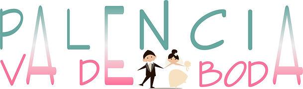 feria de bodas y comuniones en Palencia