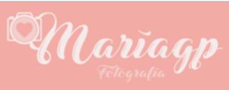 mariagpfotografia.png