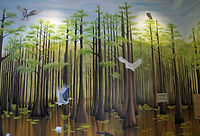 Elias-courthouse-mural-cropped.jpg
