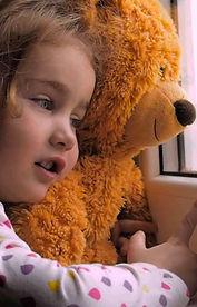 GIRL WITH TEDDY BEAR SMALL.jpg
