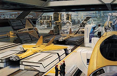 SYD MEAD FACTORY OF THE FUTURE.jpg