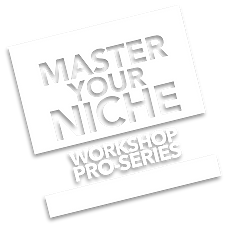 MASTER THE PITCH LOGO 5 SHADOW.png