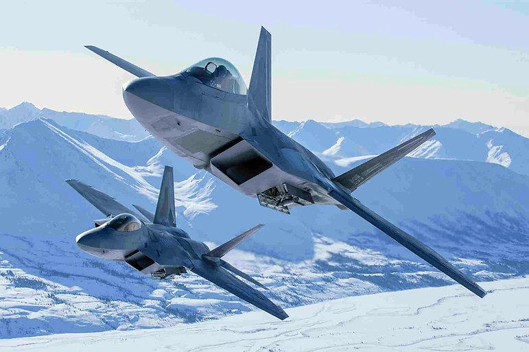 F22S FLYING.jpg
