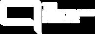 STORYTELLERS LOGO WHITE 8.12.21.png