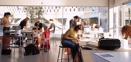 otis-college-of-art-and-design-office.jp