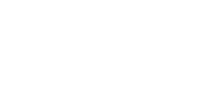 US WORLD MAP 2.png