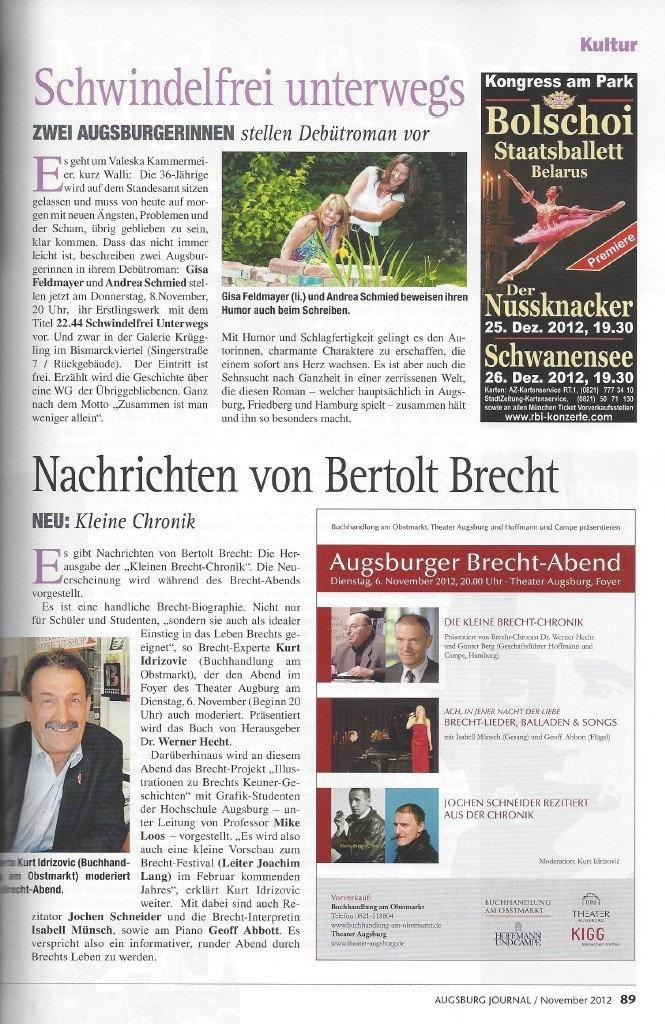 Artikel_Augsburg_Journal_Ausgabe_Nov_201