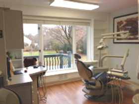 EXTON DENTAL CARE AT WEST CHESTER