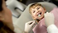How Long A Dental Filling Lasts?