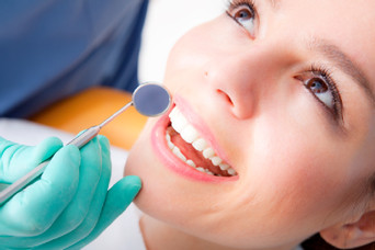 Common Concerns for Basic Dental Care