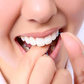 ADA Emphasize Importance of Flossing and Interdental Cleaners