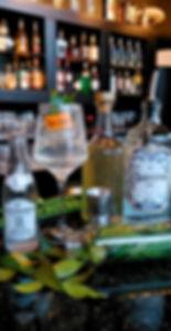 Bar do San Tao em Gramado RS