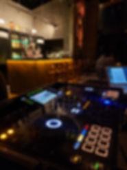 Bar do Santao em Gramado RS