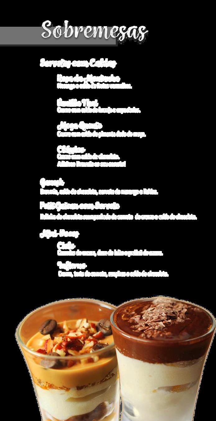 Sobremesas San Tao.png