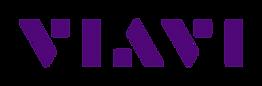 VIAVI Logo .png