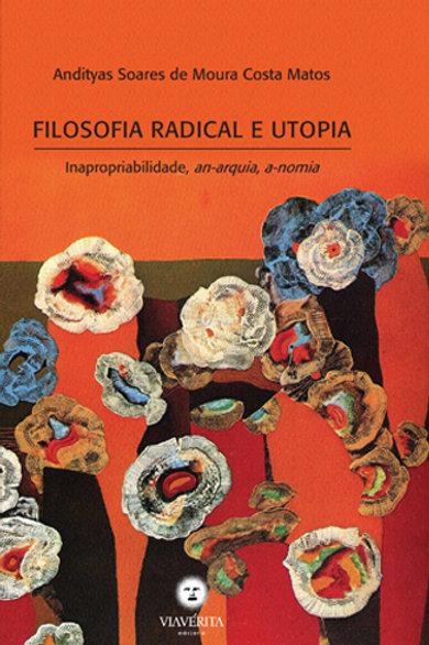 Filosofia Radical e Utopia