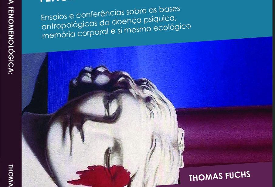 Para uma psiquiatria fenomenológica: Ensaios e conferências
