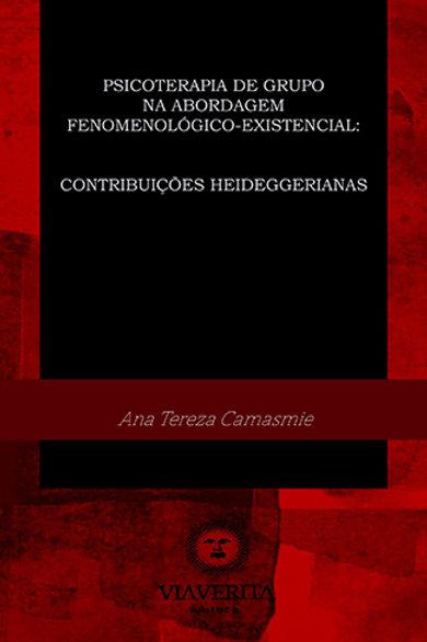 Psicoterapia de Grupo na abordagem Fenomenológico-existencial