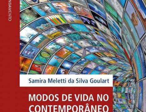 Modos De Vida No Contemporâneo - Tédio, Compulsão E Sofrimento