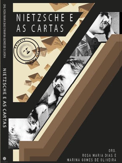 Nietzsche e as cartas