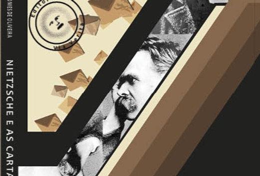 Nietzsche e as cartas