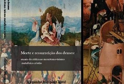 Morte e Ressureição dos Deuses
