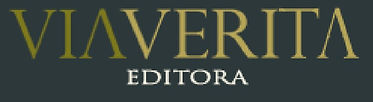 via verita logo V1.JPG