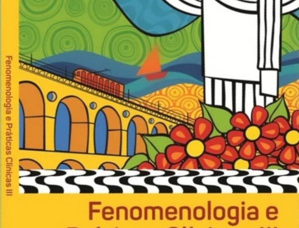Fenomenologia E Práticas Clínicas III