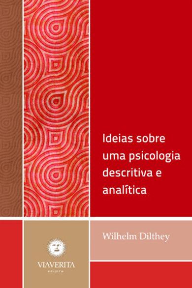 Ideias sobre uma Psicologia Descritiva e Analítica