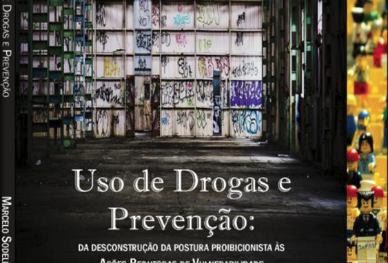 Uso de Drogas e Prevenção