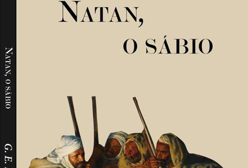 Natan, o sábio