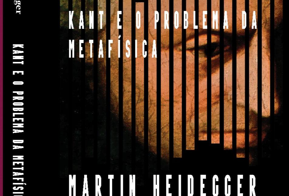 Kant e o problema da metafísica