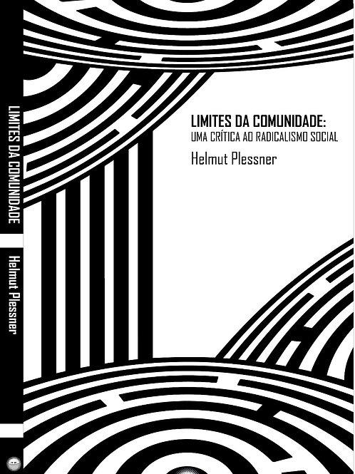 Limites da comunidade: uma crítica ao radicalismo social