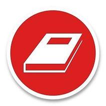 LehrerOffice Export - Anleitung