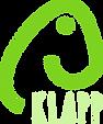 klapp-logo.png