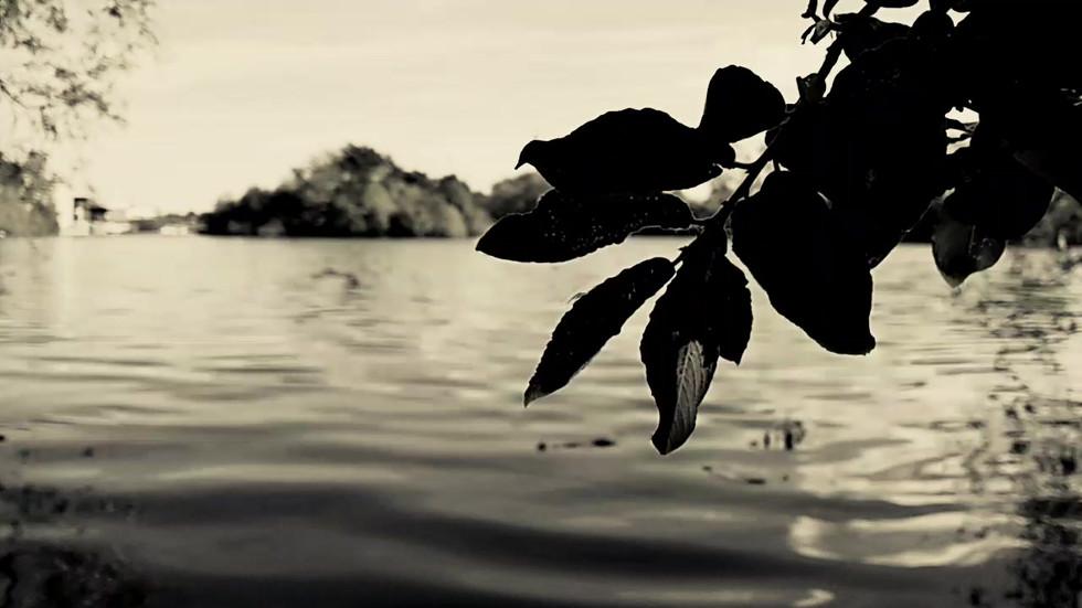 ALEXANDRA LAKE