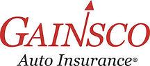 Logo Gainsco.jpg