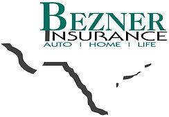 Bezner Logo website.jpg