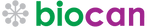 Biocan logo small.png