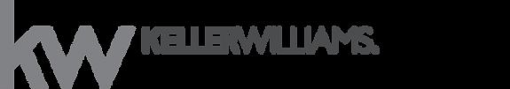 KellerWilliams_PerformanceRealty_Logo_GR