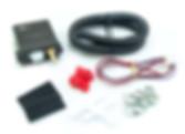 Fuel Gauge Pro - Universal sending unit