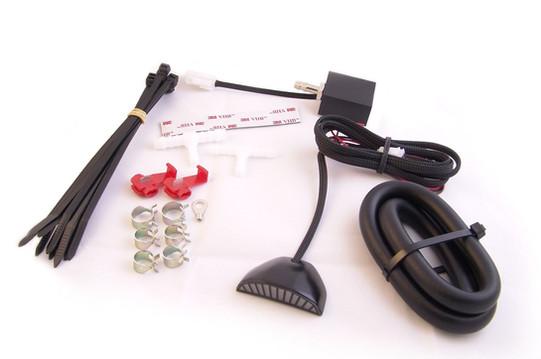 Float-free fuel gauge LSK FuelGagePro2
