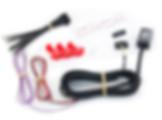 MotorcyceGear Indicator LSK GX1