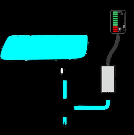 Použití palivoměrů schématicky.png