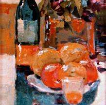 031 Marmalade Wine