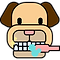 dental-cleaning2.png