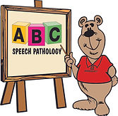 ABC Speech Pathologist Dayton Perth WA 6055